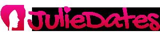 juliedates.com